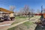 4040 Inca Street - Photo 22