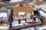4133 Lewiston Circle - Photo 22