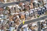 4133 Lewiston Circle - Photo 26
