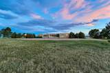 1764 Mesa Ridge Lane - Photo 2