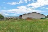 1764 Mesa Ridge Lane - Photo 34