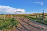 1764 Mesa Ridge Lane - Photo 40