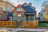 3955 Quivas Street - Photo 1