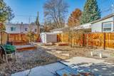 3955 Quivas Street - Photo 18