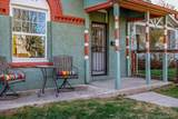 3955 Quivas Street - Photo 3