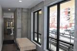 2729 28th Avenue - Photo 2