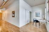 1555 Central Street - Photo 13
