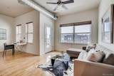 1555 Central Street - Photo 6