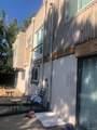 15302 Grand Avenue - Photo 2
