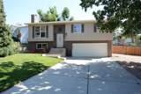 5915 Eldora Lane - Photo 1
