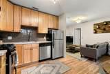 3345 30th Avenue - Photo 15
