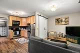 3345 30th Avenue - Photo 7