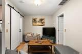 3345 30th Avenue - Photo 8