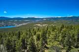 1451 Ridge Road - Photo 1