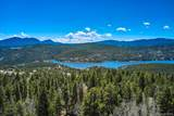 1451 Ridge Road - Photo 2