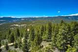 1451 Ridge Road - Photo 3