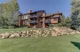 500 Ore House Plaza - Photo 1
