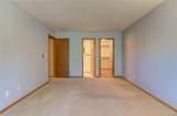 500 Ore House Plaza - Photo 27