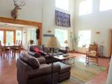 465 Co Rd 327 - Photo 12