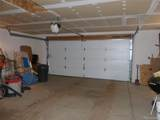 465 Co Rd 327 - Photo 18