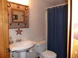 465 Co Rd 327 - Photo 20