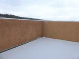 465 Co Rd 327 - Photo 22