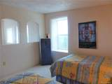 465 Co Rd 327 - Photo 3