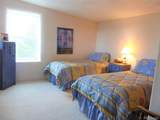 465 Co Rd 327 - Photo 4