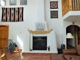 465 Co Rd 327 - Photo 6