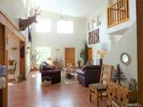 465 Co Rd 327 - Photo 7