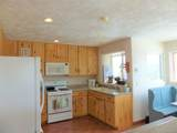 465 Co Rd 327 - Photo 9