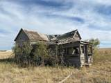 Lot 2 James Trail - Photo 13