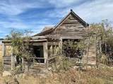 Lot 2 James Trail - Photo 14