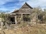 Lot 2 James Trail - Photo 15