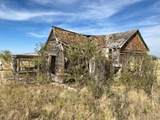 Lot 2 James Trail - Photo 16