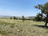 0000 Guipago Trail - Photo 1