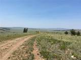 0000 Guipago Trail - Photo 4