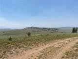 0000 Guipago Trail - Photo 5