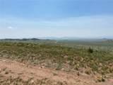 0000 Guipago Trail - Photo 6