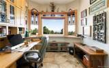 8728 Ponderosa Pine Drive - Photo 12