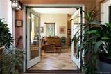 8728 Ponderosa Pine Drive - Photo 17