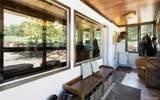 8728 Ponderosa Pine Drive - Photo 27
