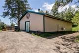 8728 Ponderosa Pine Drive - Photo 29