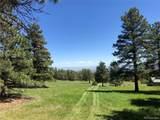 8728 Ponderosa Pine Drive - Photo 33