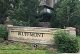 10084 Bluffmont Lane - Photo 20