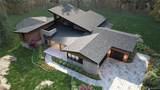 9541 Majestic Oak Drive - Photo 11