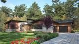 9541 Majestic Oak Drive - Photo 2