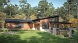 9541 Majestic Oak Drive - Photo 3