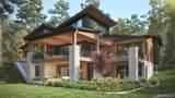 9541 Majestic Oak Drive - Photo 4
