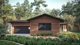 9541 Majestic Oak Drive - Photo 6
